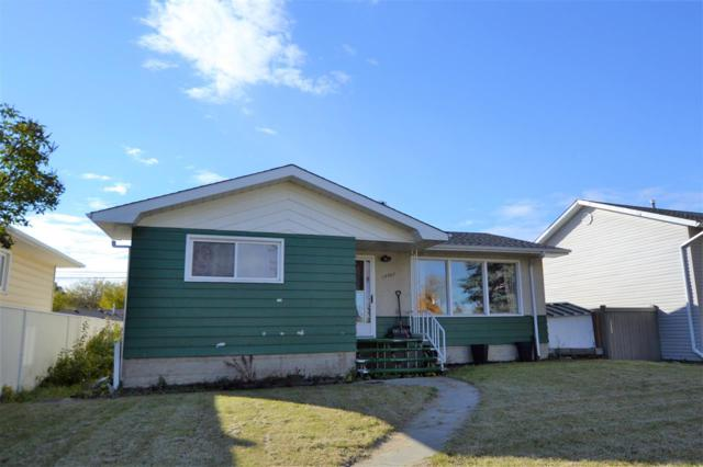 13307 133 Avenue, Edmonton, AB T5L 3S8 (#E4131927) :: The Foundry Real Estate Company