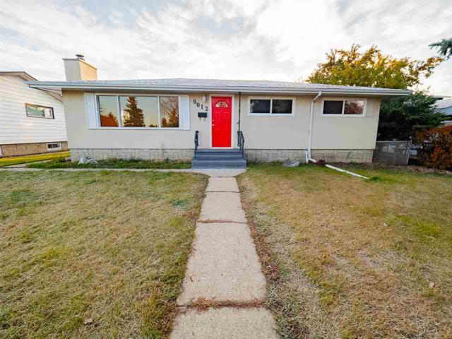 9012 130 Avenue, Edmonton, AB T5E 0S2 (#E4132058) :: The Foundry Real Estate Company