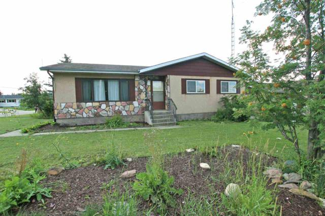 5321 Willow Drive, Boyle, AB T0A 0M0 (#E4132087) :: The Foundry Real Estate Company