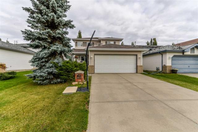 18820 49 Avenue, Edmonton, AB T6M 2S7 (#E4132102) :: The Foundry Real Estate Company