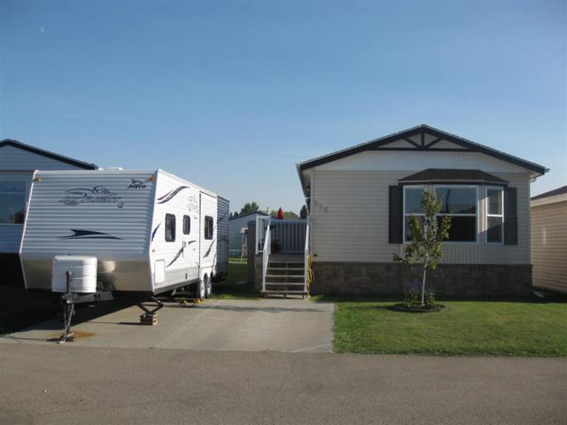 536 Maplewood Crescent, Edmonton, AB T6P 0A9 (#E4132103) :: Müve Team | RE/MAX Elite