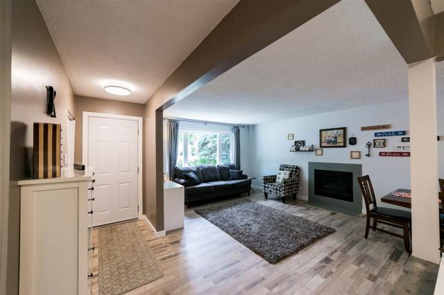 5 Sycamore Avenue, St. Albert, AB T8N 0K2 (#E4132151) :: The Foundry Real Estate Company