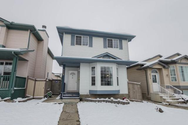 4520 149 Avenue, Edmonton, AB T5Y 2Z1 (#E4132229) :: The Foundry Real Estate Company