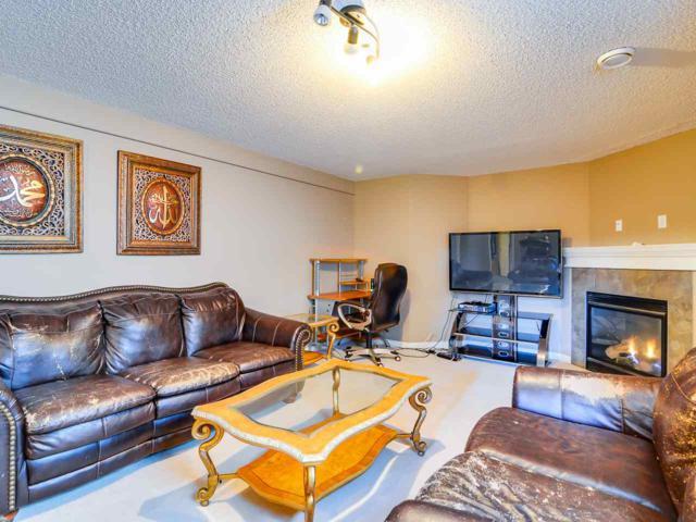 11728 169 Avenue, Edmonton, AB T5X 6K3 (#E4132253) :: The Foundry Real Estate Company