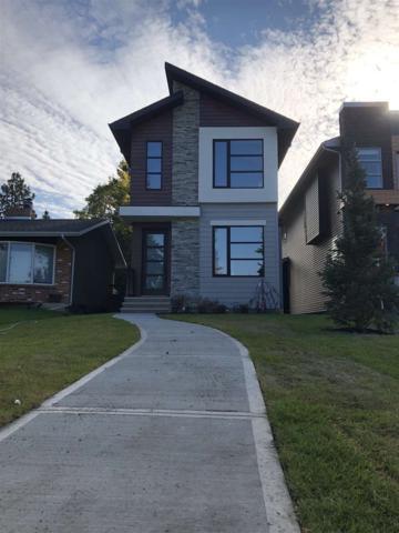 Edmonton, AB T5N 3E3 :: The Foundry Real Estate Company