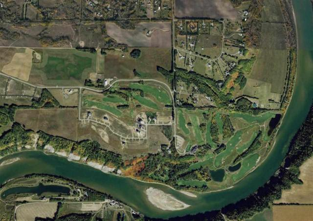 20 25515 Twp 511A Road, Rural Parkland County, AB T7Y 1A8 (#E4132290) :: The Foundry Real Estate Company