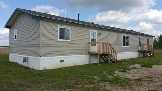 44430 Twp Rd 631, Rural Bonnyville M.D., AB T9N 0A1 (#E4132327) :: The Foundry Real Estate Company