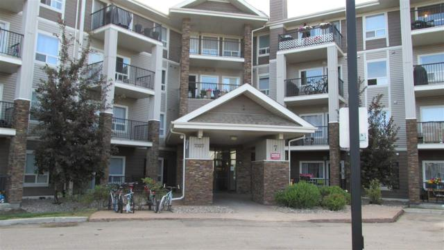 7305 7327 South Tervillegar Dr NW, Edmonton, AB T6R 0L8 (#E4132363) :: The Foundry Real Estate Company