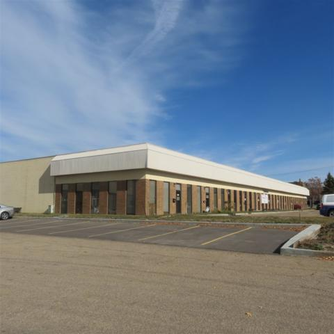 4836 93 AV NW, Edmonton, AB T6B 2P8 (#E4132365) :: The Foundry Real Estate Company