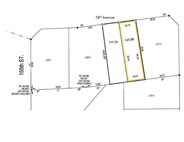 15427 78 Avenue, Edmonton, AB T5R 3C9 (#E4132372) :: The Foundry Real Estate Company