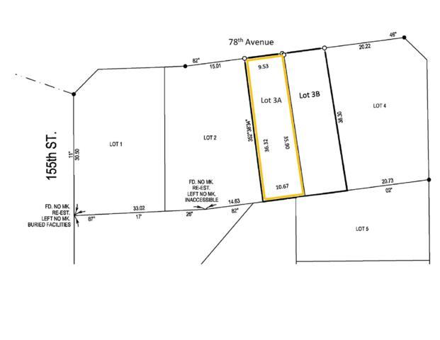 15429 78 Avenue, Edmonton, AB T5R 3C9 (#E4132373) :: The Foundry Real Estate Company