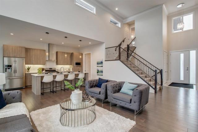 Beaumont, AB T4X 0J2 :: The Foundry Real Estate Company