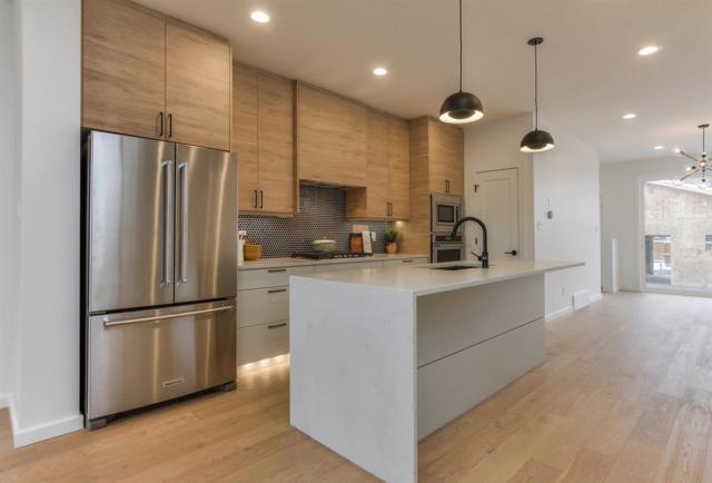 9513 71 Avenue, Edmonton, AB T6E 0W2 (#E4132455) :: The Foundry Real Estate Company