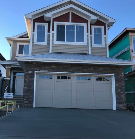 Edmonton, AB T6W 3E8 :: The Foundry Real Estate Company