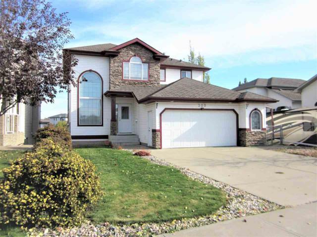 Edmonton, AB T6V 1N4 :: The Foundry Real Estate Company