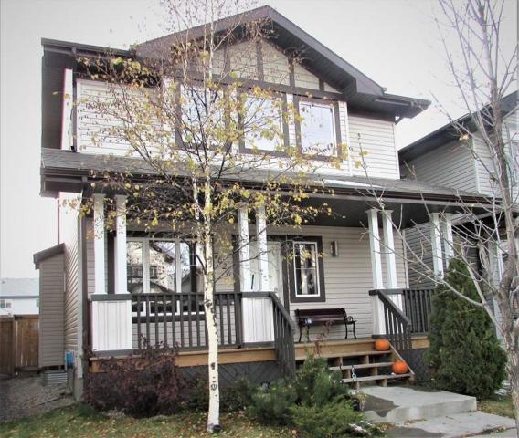 7626 Schmid Crescent, Edmonton, AB T6R 0K8 (#E4132558) :: The Foundry Real Estate Company