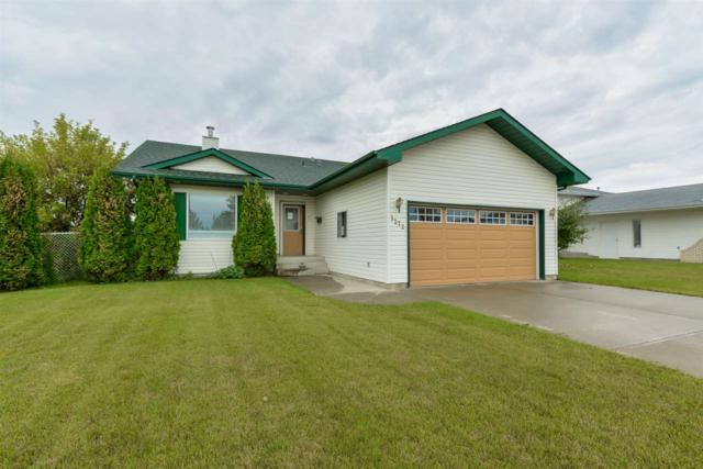 5212 57 Avenue, Stony Plain, AB T7Z 1A1 (#E4132616) :: Müve Team | RE/MAX Elite