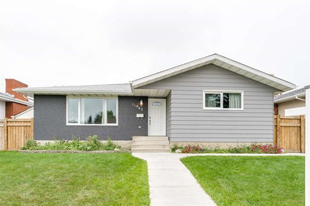 11043 166 Avenue, Edmonton, AB T5X 1Y2 (#E4132633) :: The Foundry Real Estate Company