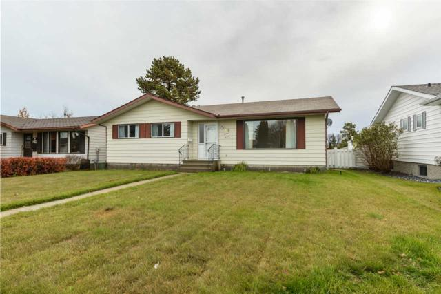 69 Oatway Drive, Stony Plain, AB T7Z 1H1 (#E4132663) :: Müve Team | RE/MAX Elite