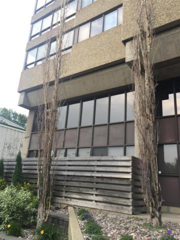 Edmonton, AB T6E 5J9 :: The Foundry Real Estate Company