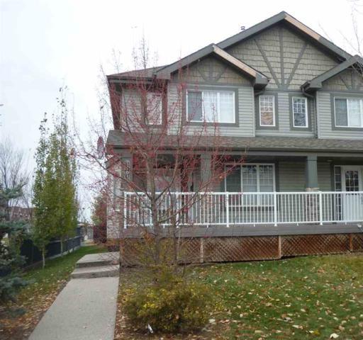 2704 Terwillegar Way, Edmonton, AB T6R 0G5 (#E4132735) :: The Foundry Real Estate Company