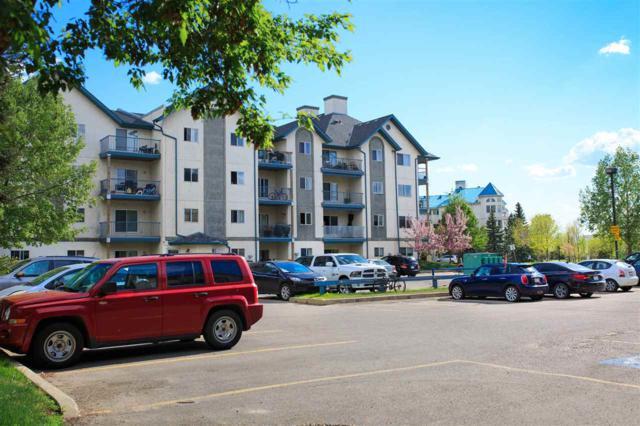 2520 50 Street NW, Edmonton, AB T6L 7E8 (#E4132740) :: The Foundry Real Estate Company