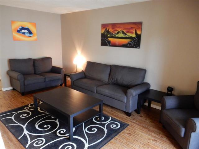 204 10949 109 Street, Edmonton, AB T5L 0B4 (#E4132750) :: The Foundry Real Estate Company