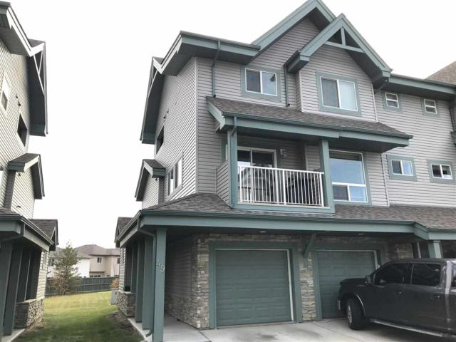 12050 17 Avenue, Edmonton, AB T6R 3T7 (#E4132822) :: Müve Team | RE/MAX Elite