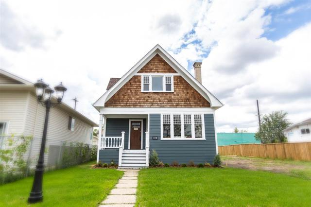 11738 96 Street, Edmonton, AB T5G 1V2 (#E4132830) :: Müve Team | RE/MAX Elite