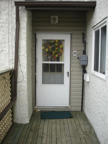 8E Meadowlark Village S, Edmonton, AB T5R 5X3 (#E4132940) :: The Foundry Real Estate Company