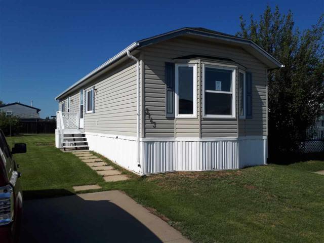 3143 Winterburn Road, Edmonton, AB T5S 2R8 (#E4133064) :: The Foundry Real Estate Company