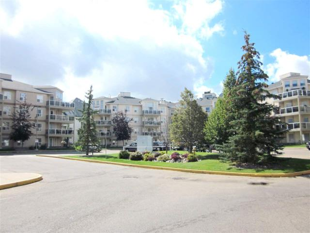 404 9760 174 Street, Edmonton, AB T5T 6J4 (#E4133111) :: The Foundry Real Estate Company