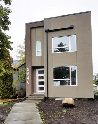 9640 69 Avenue, Edmonton, AB T6E 0S4 (#E4133118) :: The Foundry Real Estate Company
