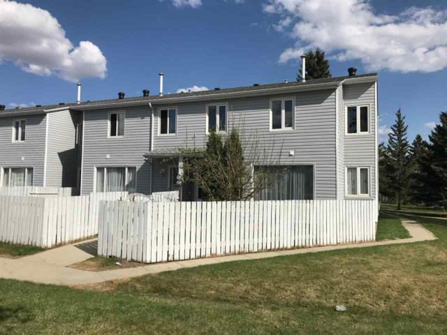 33 Amberly Court, Edmonton, AB T5A 2H9 (#E4133132) :: The Foundry Real Estate Company