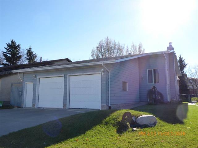 3531 12A Avenue, Edmonton, AB T6L 3L4 (#E4133149) :: The Foundry Real Estate Company