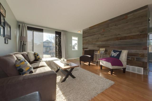 9320 175 Avenue, Edmonton, AB T5Z 2C5 (#E4133150) :: The Foundry Real Estate Company