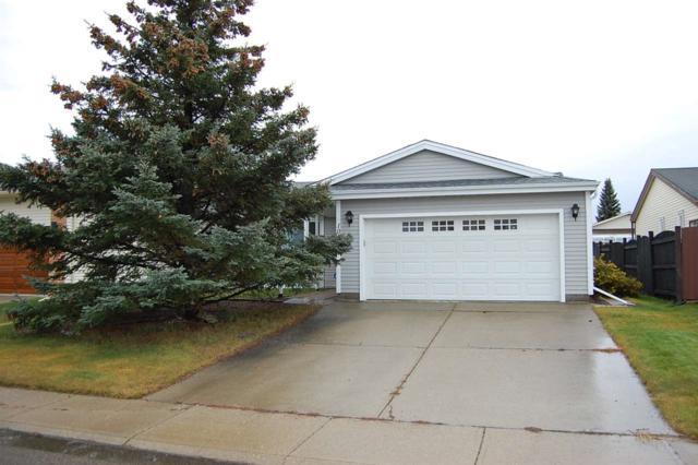 Edmonton, AB T6J 5R7 :: The Foundry Real Estate Company