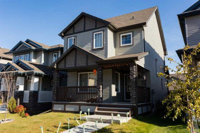 16915 121 Street, Edmonton, AB T5X 0H8 (#E4133188) :: Müve Team | RE/MAX Elite