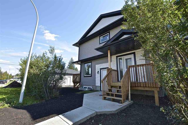 14921 90 Avenue, Edmonton, AB T5R 1E6 (#E4133206) :: Müve Team | RE/MAX Elite