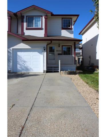 16222 93 Street NW, Edmonton, AB T5Z 3M9 (#E4133210) :: The Foundry Real Estate Company
