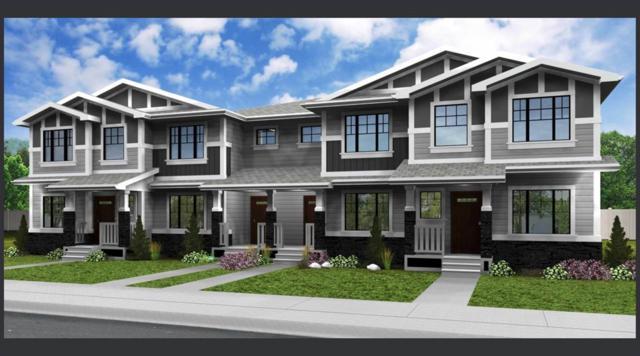 1313 163 Street, Edmonton, AB T6W 3K5 (#E4133220) :: Müve Team | RE/MAX Elite