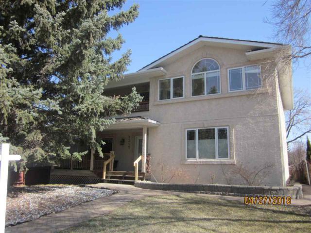 7315 89 Street, Edmonton, AB T6C 3J7 (#E4133298) :: The Foundry Real Estate Company