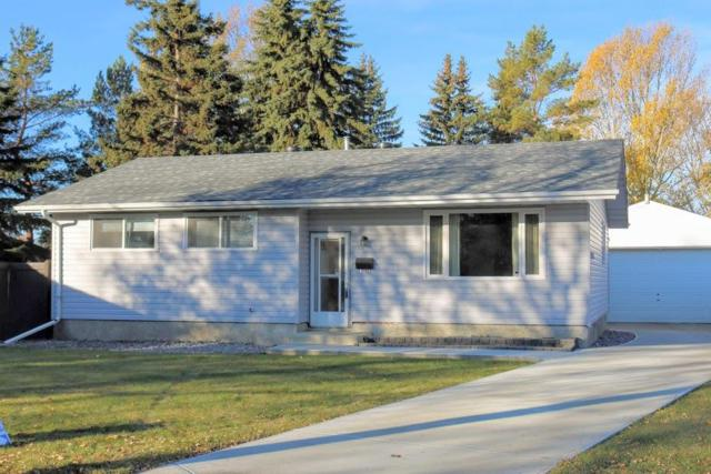 68 Lester Crescent, St. Albert, AB T8N 2C1 (#E4133356) :: The Foundry Real Estate Company