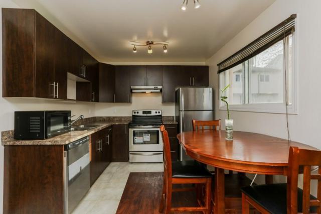 1240 Lakewood Road W, Edmonton, AB T6K 3P2 (#E4133368) :: The Foundry Real Estate Company
