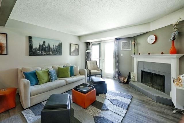 104 10528 29 Avenue, Edmonton, AB T6J 4J2 (#E4133426) :: The Foundry Real Estate Company