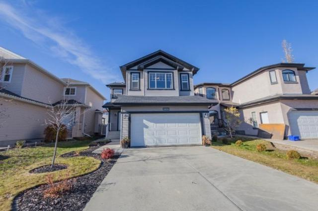 16016 48 Street, Edmonton, AB T5Y 0H2 (#E4133530) :: The Foundry Real Estate Company