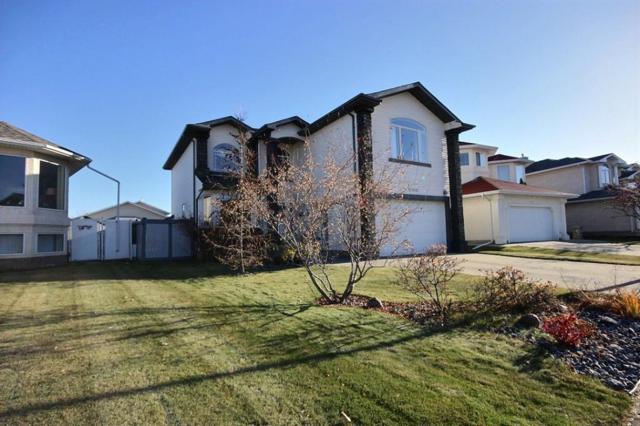 16119 78 Street, Edmonton, AB T5Z 3K7 (#E4133767) :: Müve Team | RE/MAX Elite