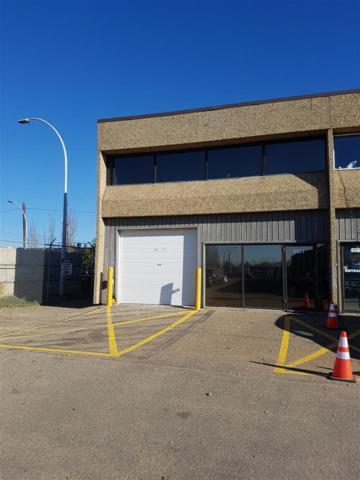 6571 Gateway Bv NW, Edmonton, AB T6H 2J1 (#E4133772) :: Müve Team | RE/MAX Elite