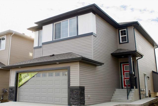 443 42 Avenue, Edmonton, AB T6T 2G1 (#E4133858) :: Müve Team   RE/MAX Elite