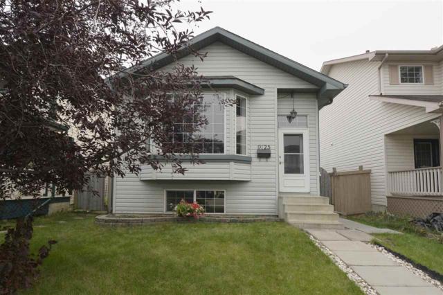 9125 166 Avenue, Edmonton, AB T5Z 3H4 (#E4133875) :: The Foundry Real Estate Company